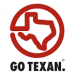 Metro Go Texan Dance